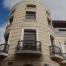 fachada-villarobledo-1-1080x1440
