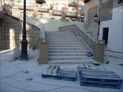 proyecto-mercat-cullera-1-1440x1080
