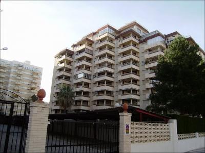 fachada-playa-gandia-1-1440x1080