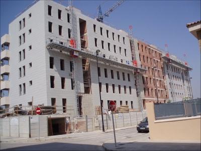 fachada-torrent-4-1080x1440