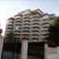 fachada-playa-gandia-2-1440x1080