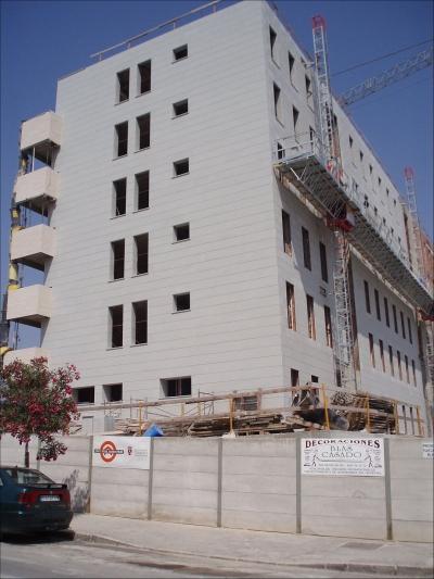 fachada-torrent-3-1080x1440