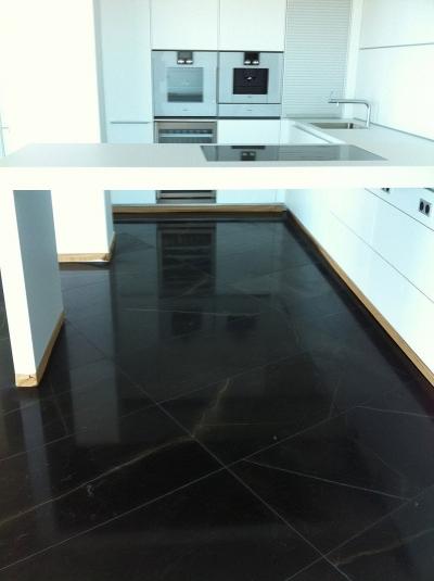 suelo-puerto-denia-3-936x1253