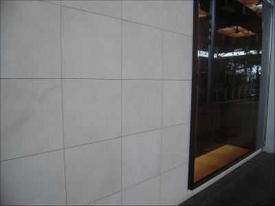 fachada-zara-04