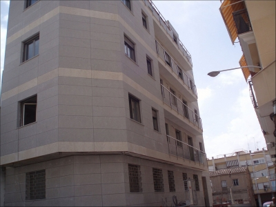 fachada-villena-2-1080x1440
