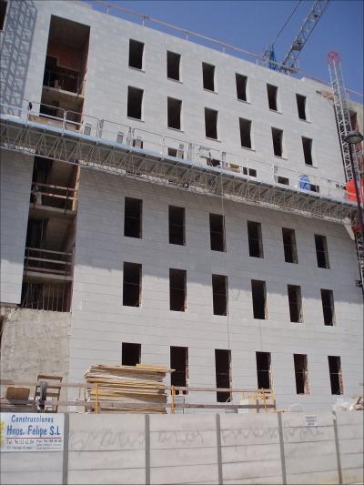 fachada-torrent-2-1080x1440