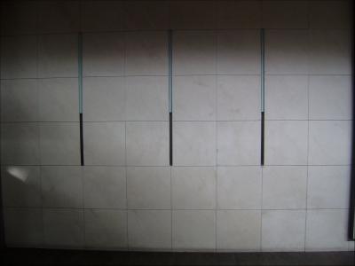 fachada-zara-03