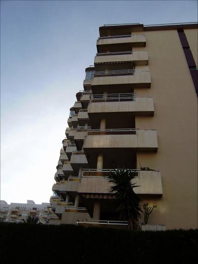 fachada-playa-gandia-4-1440x1080