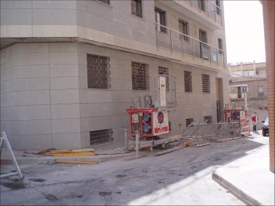fachada-villena-1-1080x1440