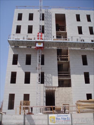 fachada-torrent-1-1080x1440