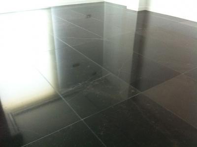 suelo-puerto-denia-1-992x741