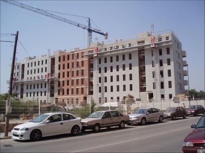 fachada-torrent-5-1080x1440