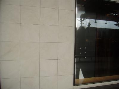 fachada-zara-01