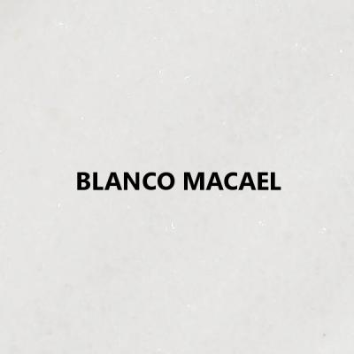 marmol-blanco-macael