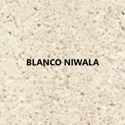 piedra-natural-blanco-niwala
