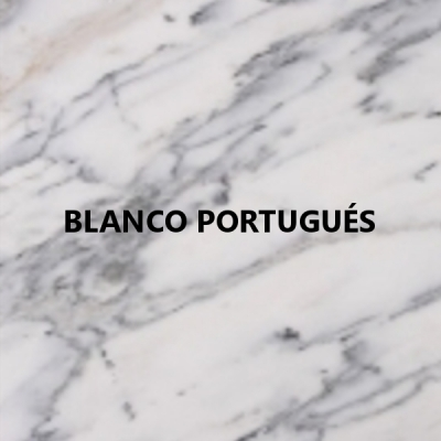marmol-blanco-portugues