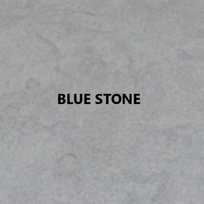 piedra-natural-blue-stone