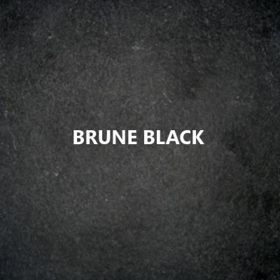 piedra-natural-brune-black
