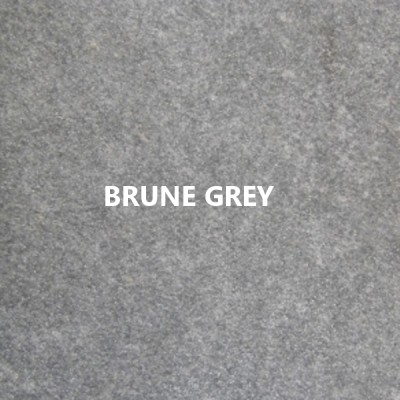 piedra-natural-brune-grey