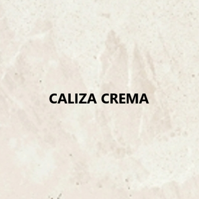 piedra-natural-caliza-crema