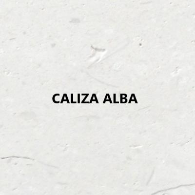 piedra-natural-caliza-alba