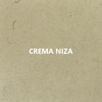 marmol-crema-niza