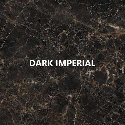 marmol-dark-imperial