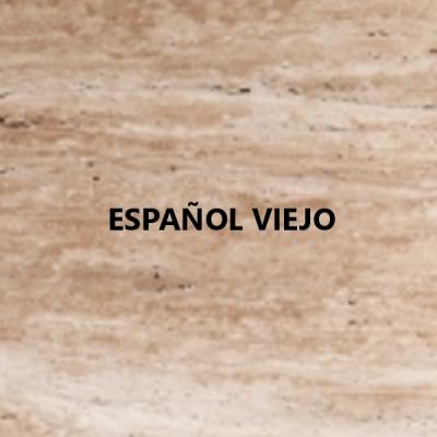travertino-español-viejo