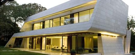 montaje-fachadas-ventiladas