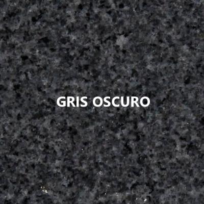 granito-gris-oscuro