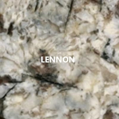 granito-lennon