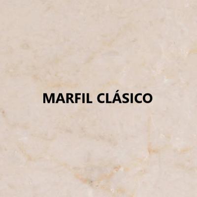 marmol-marfil-clasico