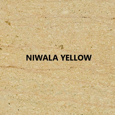piedra-natural-niwala-yellow