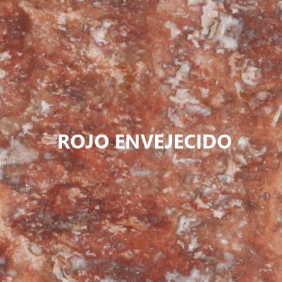 travertino-rojo-envejdecido