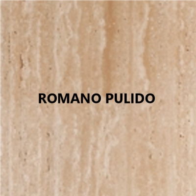 travertino-romano-pulido