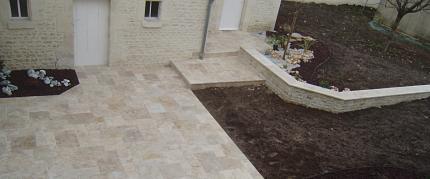colocacion-suelos-terrazas