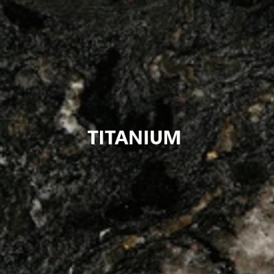 granito-titanium