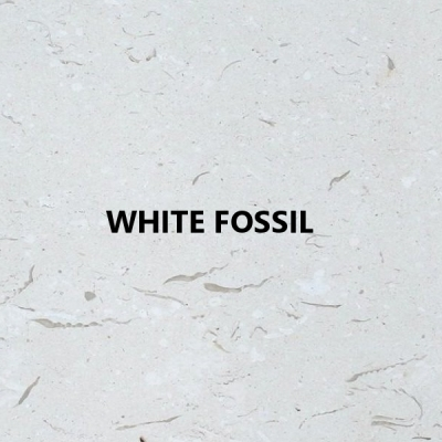 piedra-natural-white-fossil