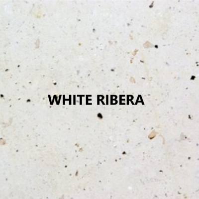 piedra-natural-white-ribera