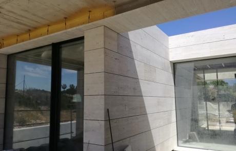 fachada-ventilada-godella-02