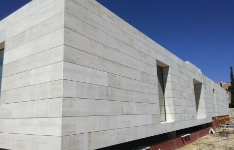 fachada-ventilada-godella-03