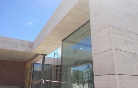 fachada-ventilada-godella-05