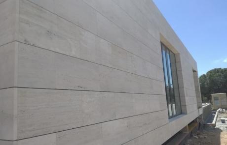 fachada-ventilada-godella-06